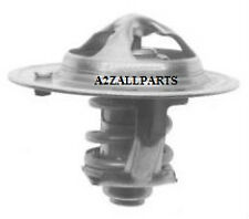 FOR SUBARU FORESTER 2.0 2.5 TURBO 99 2000 01 02 03 THERMOSTAT KIT