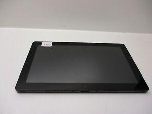 Samsung  XE700T1A Intel Core i5 1.6 /4GB / 128GB HDD 11.6in - Black (NO OS)