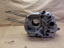 HONDA CT90 ENGINE/ CRANKCASE