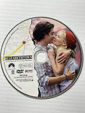 Elizabethtown (Widescreen Edition) - Dvd Only (No Case)