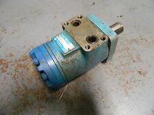 Sumitomo Eaton Hydraulische Orbit Motor,H-070BA4FM-J,Gebraucht,Garantie