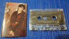 ENYA **The Celts** ORIGINAL 1992 Mexican Cassette NO PROMO LP CD