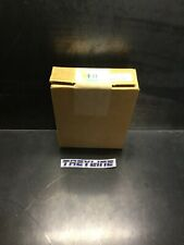 NEW, SEALED, WHITE-ROGERS, 100925-02, INTEGRATED FAN CONTROL, (17i-1)