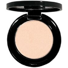 Mineral Shadow ~Peach Quartz~ Pressed Powder Satin Shimmer Finish Full Coverage