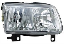150 cm Harlequin Go Go Rétro en tissu de coton Remnant-Mini VW Beetle Camper Van