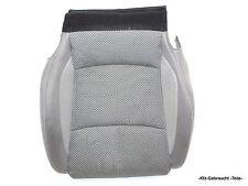 HONDA CR-Z (ZF1) 1.5) Sitz  Hybrid Sitzkissen Sitzmatte vorne rechts mit Heizung