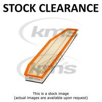 Stock Clearance New AIR FILTER BMW TOP KMS QUALITY PRODUCT
