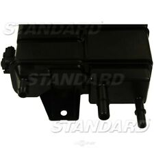 Carbon Canister For 2009-2010 Ford Escape SMP CP3202 Vapor Canister