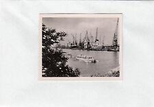 Ansichtskarten (bis 1950) aus Niederlande für Schiff & Seefahrt
