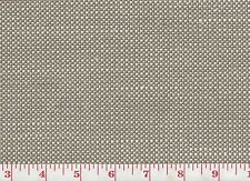 Awesome Khaki Upholstery Fabric fr Italy by Clarence House Sebartes CL Stone