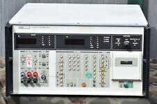 Calibrator Fluke 5101B / 4075