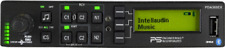 Ps Engineering Pda360Ex Audio Panel Intercom w/ Wire Harness For Homebuilders