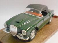 Brumm 1/43 Scale Metal Model - R134 LANCIA B34 SPIDER AMERICA 1956