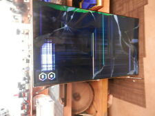 Samsung UN55F8000 BN96-25447A/BN96-25448A LED Backlights Strips Fits 6 Models