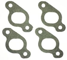 Exhaust Manifold Gasket Set For Nissan 180 SX (S13) 1.8 T (1989-1992) JC788