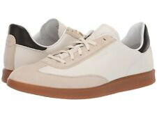 Men's Shoes Cole Haan GRANDPRO TURF SNEAKERS Leather & Suede C29161 IVORY