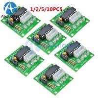 1/2/5/10PCS ULN2003 Stepper Motor Driver Board Module for Arduino AVR ARM
