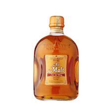 Nikka All Malt Whisky (1 x 700ml), Miyagikyo - Japan