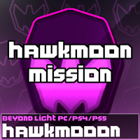 Harbinger Mission Completion & Hawkmoon Catalyst | PS4/PC - SOLO AVAILIBLE