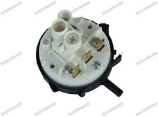 Nivel de agua interruptor de presión para lavavajillas comerciales glasswasher 35mm a 75mm