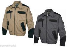 Manteaux et vestes bombers pour homme