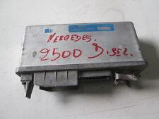 Centralina ABS cod: 0265101016, 54508059 Mercedes 190 Diesel.  [2225.16]