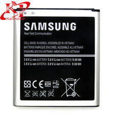 New OEM Original Samsung B600BU 2600 mAh Battery For Galaxy S4 IV I9500 I9505