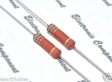 2pcs - Vishay(BC) PR03 150K 3W 5% 750V Power Metal Film Resistor