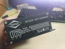 NOS GENIUNE DANA SPICER  controler APC100 APC103-24 NEW ORIGINAL off-highway