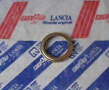 Anello Appoggio Semialberi Differenziale Originale Lancia Delta - HF 4wd 5988270