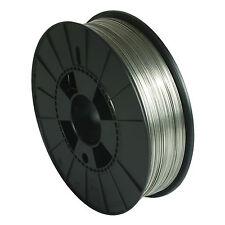 Schweissdraht Edelstahl V2A 308 LSI 1,2mm 12,5kg MIG MAG Draht Rolle Inox 308L