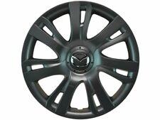 For 2011-2014 Mazda 2 Wheel Cap 93995PH 2012 2013 Wheel Cap