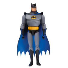 Batman The Adventures Continue Animated Series DC Collectibles