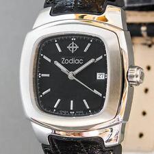Damen Armbanduhr Zodiac - Quarz - NOS / ungetragen