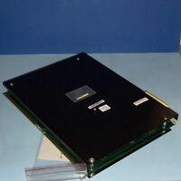 ALLEN BRADLEY 32K WORDS CMOS RAM MEMORY MODULE 1775-MR8  *PZF*