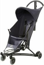 Quinny Yezz Stroller Seat Cover, Grey Road, NEW