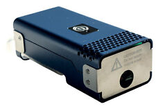LOOK Solutions Tiny S Mini-Akku-Nebelmaschine