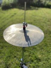 """Collingwood 16"""" Hi Hat Cymbals"""
