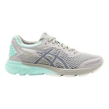 Asics  Gt 4000 Women's Running Shoe Choose Color/Size