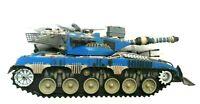GI Joe SCALE 3.75 Inch Scale CUSTOM COBRA TANK KILLER Action Force Vehicle