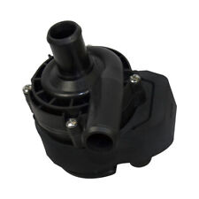 Engine Water Pump GMB 147-2410