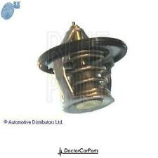 Thermostat for SUBARU IMPREZA 2.5 05-on EJ255 EJ257 G3 GD GG GH GR Petrol ADL