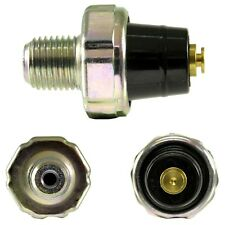 Engine Oil Pressure Switch fits 1957-1972 Mercury Comet Montego Villager  AIRTEX