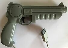 PS1 Naki Lunar Gun Pistole Lightgun Playstation 1