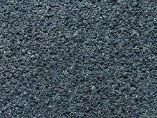 """Noch 09165 N/Z - profi-schotter """" basalto """",grigio scuro,250 g,GP :0,92 €/ 100 g"""