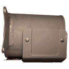 Fuel Tanks & Accessories Rato Predator Viper DR R300 301cc Engine