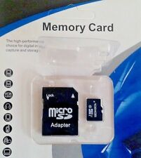 1TB/1024GB MICROSD SDXC CARD WITH ADAPTER