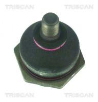 Trag-/Führungsgelenk TRISCAN 850017107 vorne hinten für AUSTIN MG