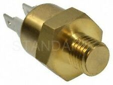 Standard Motor Products TS660 Coolant Temperature Switch