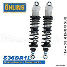 Amortisseur Ohlins DUCATI 900 SS (1976) DU 3260 MK7 (S36DR1L)